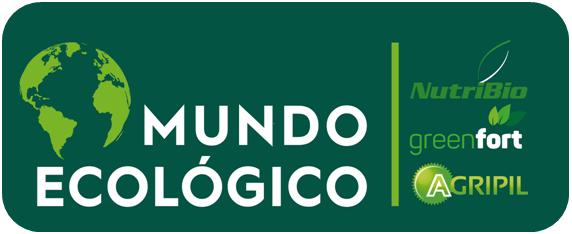 logotipo-combinado-redondeado